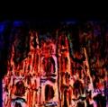 057_migliori_web-cathedrals-milano-2000