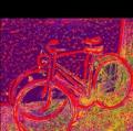 059_migliori_biciclette-rosse-2000