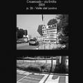 064_migliori_crossroads-via-emilia-2005