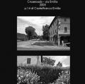 065_migliori_crossroads-via-emilia-2005