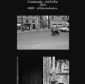 066_migliori_crossroads-via-emilia-2005