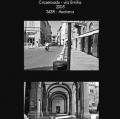 067_migliori_crossroads-via-emilia-2005