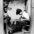 069_migliori_gente-del-sud-1956