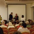 012_la-consegna-del-premio-le-gru-2009