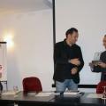 013_la-consegna-del-premio-le-gru-2009