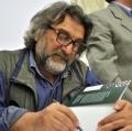 0028_1cito-autografa-il-libro2