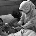 0010_cito_1991_02_27-kuwait_il-soldato-irakeno-ferito