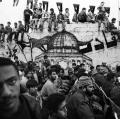 0014_cito_1993_01_12_009_15-palestina_gaza-manifestazione-hamas