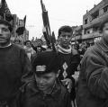 0025_cito_2002_12_20_013_23-palestina-gaza-strip_rafah-manifestazione-hamas