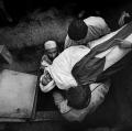 0026_cito_2002_12_20_045_11-palestina-gaza-strip_dear-el-balah-funerale