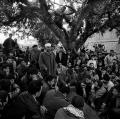 0027_cito_2002_12_20_045_30-palestina-gaza-strip_dear-el-balah-funerale