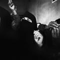 0028_cito_2002_12_20_801_28-palestina-gaza-strip_rafah-funerale-nada-abu-madi