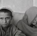 0035_cito_2001zahedaniran-profughi-afghani