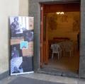 0005_sala-augustinus-sede-della-mostra-di-giuliana-traverso