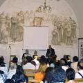 0008_la-sala-augustinus-con-il-pubblico-intervenuto