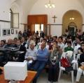 0009_sala-augustinus-con-il-pubblico-intervenuto
