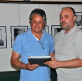 0028_roberto-montanari_2-premio-ex-aequo-premiato-da-antonio-manta