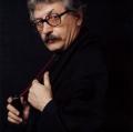 0003_giuliana-traverso_attilio-del-comune-1986