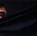 0008_giuliana-traverso_ezio-frea-1986