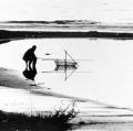 tani-p1-pescatore-69