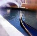 tani-venezia-n-66-picc