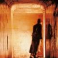 022_ivano-bolondi_india-1999