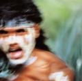 023_ivano-bolondi_australia-1996