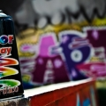 0001_alfonzetti-davide-murales