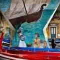 0002_alfonzetti-davide_-murales
