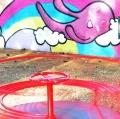 0003_arria-roberta_tema-murales01