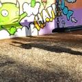 0004_arria-roberta_tema-murales02