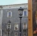 0005_biondi-letizia_tema-murales01
