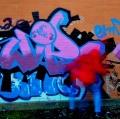 0007_bottino-alfio-murales-3