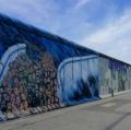 0010_coniglione-luciana_murales-1