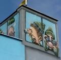 0011_coniglione-luciana_murales-2