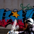 0013_consiglio-gianfranco-murales-1