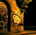 0015_cosentino-lorena_murales-01