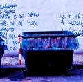 0017_cosentino_-arturo_murales4