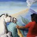 0018_fichera-giuseppe_murales-giardini-naxos