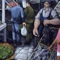 0019_fichera-giuseppe_murales-giardini-naxos2