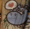 0020_giunta-lia_murales-2