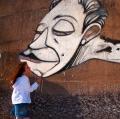 0023_grasso-vincenzino_murales-2