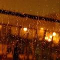 alfonzetti-davide-ft1-gocce-di-pioggia-linverno