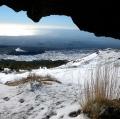 alfonzetti-davide-ft6-dalla-grotta-linverno