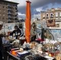 fichera-fabio_mercato-delle-pulci