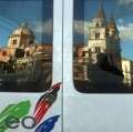 gianfranco-consiglio_paesaggio-urbano-01