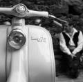 massimiliano_longheu_la-lambretta