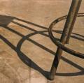 002_barbagallo-palmina-proiezione-geometriche-1990