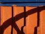 4° Torneo Le Gru 2009 - Tema: Il colore forte