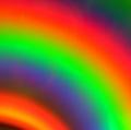 barbagallo-palmina-colore-forte-spettro-2005